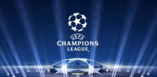 Liverpool Real madrid uefa champions league