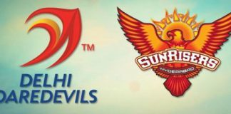 IPL 2018 DD vs SRH match prediction, IPL 2018 SRH vs DD match prediction, IPL SRH vs DD match prediction, IPL SRH vs DD Playing 11