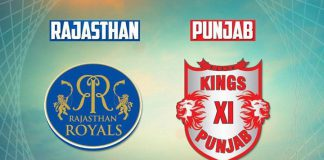 KXIP vs RR Pitch Report, Rajasthan Stadium Pitch Report, Rajasthan Cricket Pitch Report, Sawai Mann Singh Stadium Pitch Report today, IPL pitch report today, Rajasthan Cricket Stadium Pitch Report today, Rajasthan Weather