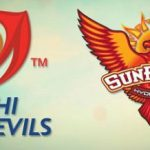 DD vs SRH Pitch Report, Delhi Stadium Pitch Report, Delhi Cricket Pitch Report, Feroz Shah Kotla Pitch Report today, IPL pitch report today, Delhi Cricket Stadium Pitch Report today Feroz Shah Kotla stadium