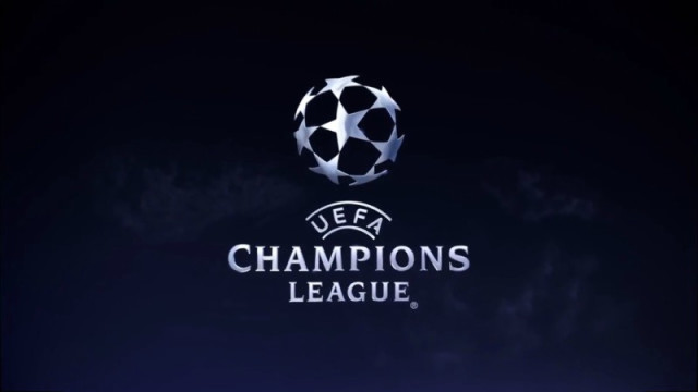 2017/18 Champions League Team of the Season