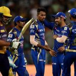 MI vs KKR statistical preview