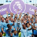 BHA vs MCI Predicted Fantasy 11, BHA vs MCI Squads, Brighton vs Manchester City Live Streaming, Brighton vs Manchester City Head to Head and Brighton vs Manchester City Prediction.