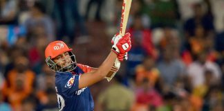 5 young stars who have impressed the most in IPL 2018