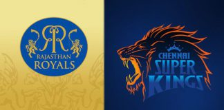 RR vs CSK Playing 11 Today, RR Playing 11 Today, CSK Playing 11 Today, RR vs CSK Players List