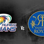 MI vs RR Pitch Report, Mumbai Stadium Pitch Report, Mumbai Cricket Pitch Report, Wankhede Pitch Report today, IPL pitch report today, Mumbai Cricket Stadium Pitch Report today, Mumbai Weather
