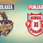 KXIP and KKR on Saturday (May 12th) at the Holkar Cricket Stadium in Indore. We take a look a the KXIP vs KKR pitch report or KKR vs KXIP pitch report, along with the Indore Stadium Pitch Report and Indore weather conditions.