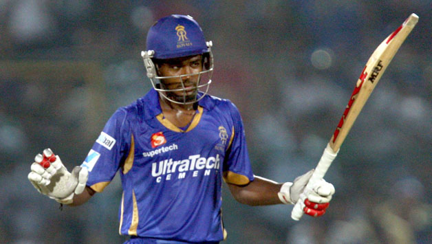 Shane Warne IPL 2018 tips Sanju Samson IPL 2018 to be the next superstar. Sanju Samson RR and Shane Warne RR looking to reach IPL 2018 semi-final