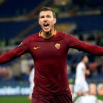 Chelsea transfer news, Chelsea latest transfer news, Chelsea FC transfer news, AS Roma transfer news, AS Roma news