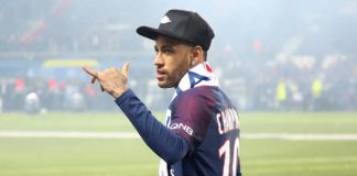 Neymar Jr transfer news has taken a new turn after Unai Emery has brought all Real Madrid transfer news to rest and confirmed that Neymar will stay at PSG next season