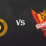 IPL 2018 RCB vs SRH, IPL 2018 SRH vs RCB, IPL RCB vs SRH, IPL SRH vs RCB, RCB vs SRH Head to Head, SRH vs RCB Head to Head