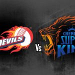 DD vs CSK match prediction featuring DD vs CSK prediction details as well as DD team 2018 and CSK team 2018 recent form updates. IPL 2018 DD vs CSK match prediction looks like an one-sided affair