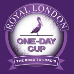 Royal London One Day Cup 2018 Squad, English ODD Cup 2018, Royal London One Day Cup 2018 Schedule, Royal London One Day Cup 2018 Live Telecast in India, Royal London One Day Cup Live Streaming