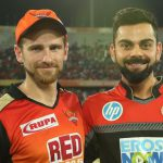 RCB vs SRH Live Streaming, IPL Live T20 Streaming, RCB vs SRH Live Match Streaming