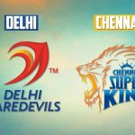 DD vs CSK Live Streaming DD vs CSK Watch Online Live Streaming Cricket Match Today Mobile Cricket Live Streaming IPL Live video Streaming Vivo IPL Live Streaming IPL Match Live Streaming IPL Live Streaming Online Free Live Cricket Streaming Free IPL T20 Live Streaming IPL Live Cricket Streaming IPL DD vs CSK Streaming DD vs CSK Live Match Streaming DD vs CSK Live Streaming Online