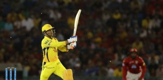 CSK vs KXIP Live Streaming CSK vs KXIP Watch Online Live Streaming Cricket Match Today Mobile Cricket Live Streaming IPL Live video Streaming Vivo IPL Live Streaming IPL Match Live Streaming IPL Live Streaming Online Free Live Cricket Streaming Free IPL T20 Live Streaming IPL Live Cricket Streaming IPL CSK vs KXIP Streaming CSK vs KXIP Live Match Streaming CSK vs KXIP Live Streaming Online