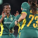 South africa vs bangladesh women live cricket score, SAW vs BDW Live Score Cricket, SAW vs BDW Scorecard 3rd T20I, SAW vs BDW 3rd T20I, SAW vs BDW Live Streaming, South Africa vs Bangladesh Women Live Streaming 3rd T20I, SAW vs BDW Playing 11, South Africa vs Bangladesh Women Cricket Match Schedule, SAW vs BDW live cricket score, SAW vs BDW Live cricket streaming