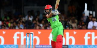 RR vs RCB Live Match Streaming, RR vs RCB Live Match Streaming, Vivo IPL Live Streaming
