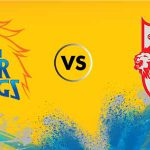 CSK vs KXIP Prediction CSK vs KXIP Match Prediction CSK vs KXIP Today's match prediction Today's IPL winning team Who will win today's cricket match? Who will win today's IPL match? Today's IPL Match Winner Which team will win today's IPL match? Today's IPL Match Winner Prediction IPL winning team prediction