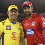 CSK vs KXIP live score featuring CSK vs KXIP live match score of today's IPL match score details from CSK vs KXIP LIve IPL match score