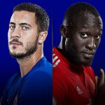 Chelsea vs Manchester United, FA Cup Final, Chelsea latest news, Chelsea news, Manchester United news, Manchester United latest news