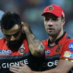 Virat Kohli IPL 2018 not happy with RC Team 2018 performances, thinks too much relies on AB de Villiers and suggests major changes for the next season