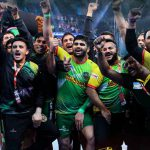 Pro Kabaddi League Season 6 auction will see 422 players go under the hammer with as many as 14 countries representing the PKL Season 6 auction. PKL 2018 Auction will take place on May 30 and May 31, 2018 in Mumbai.