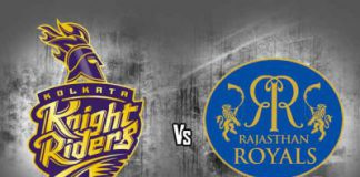 KKR vs RR Pitch Report, Kolkata Cricket Pitch Report, Kolkata Stadium Pitch Report, Eden Gardens Pitch Report today, IPL pitch report today and Kolkata Weather