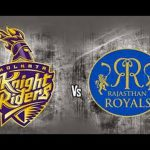 KKR vs RR Live Streaming Cricket Match Today, RR vs KKR Live Match Streaming, IPL Live Cricket Streaming Free, Mobile Cricket Live Streaming, Vivo IPL Live Streaming, IPL Match Live Streaming, IPL Live Streaming Online Free, IPL T20 Live Streaming, RR vs KKR Live Streaming Online, IPL KKR vs RR Streaming