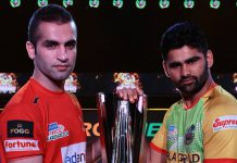 """What are the PKL 2018 auction rules you should know? Here are all the PKL 2018 auction rules you should know including PKL 2018 auction new rule """"Final Bid Match"""""""