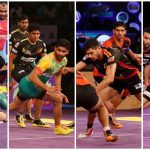 PKL 2018 Schedule is expected in coming weeks but we take a look at the 5 things to look forward to from PKL 2018 season