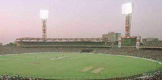 SRH vs KKR Pitch report, KKR vs SRH Pitch Report, Kolkata Stadium Pitch Report, Kolkata Cricket Pitch Report, Eden Gardens Pitch Report today, IPL pitch report today, Kolkata Cricket Stadium Pitch Report today, Kolkata Weather