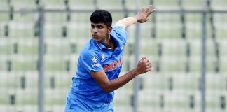 Washington Sundar IPL 2018, Cricket news, Latest Cricket news