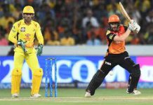 IPL 2018 Final Chennai Super Kings vs Sunrisers Hyderabad: Ahead of the big game, we take a look at the CSK vs SRH Head to Head Record, Chennai Super Kings vs Sunrisers Hyderabad head to head stats and CSK vs SRH statistical preview