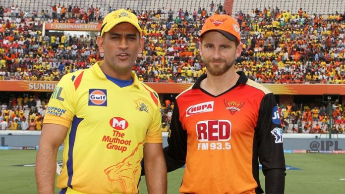 CSK vs SRH Live Streaming Cricket Match Today, CSK vs SRH Live Match Streaming, IPL Live Cricket Streaming Free, Mobile Cricket Live Streaming, Vivo IPL Live Streaming, IPL Match Live Streaming, IPL Live Streaming Online Free, IPL T20 Live Streaming, SRH vs CSK Live Streaming Online, IPL CSK vs SRH Streaming