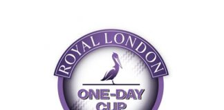 Royal London Cup SUS vs ESS Live Score SUS vs ESS Live Score Cricket SUS vs ESS Scorecard SUS vs ESS ODD SUS vs ESS Live Streaming Sussex vs Essex ODD Sussex vs Essex cricket match Sussex vs Essex Live Score Sussex vs Essex Live Cricket Score Sussex vs Essex Live Streaming SUS vs ESS Playing 11 SUS Playing 11 ESS Playing 11 SUS vs ESS Playing 11 SUS vs ESS Fantasy Playing 11 Sussex vs Essex SUS vs ESS Result SUS vs ESS TV Channel