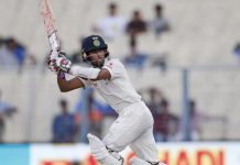 Wriddhiman Saha, Afghanistan Test, Cricket Latest News, Latest Cricket News