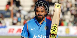 KL Rahul keen on playing at No.4 for India in the 2019 ICC Cricket World Cup