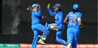 ML-W vs IN-W Live Score Cricket, ML-W vs IN-W Scorecard, ML-W vs IN-W T20I, ML-W vs IN-W Live Streaming, Malaysia Women vs India Women T20I, Malaysia Women vs India Women cricket match, Malaysia Women vs India Women Live Score, Malaysia Women vs India Women Live Cricket Score, Malaysia Women vs India Women Live Streaming, ML-W vs IN-W Playing 11, ML-W Playing 11, IN-W Playing 11, IN-W vs ML-W Playing 11, ML-W vs IN-W Fantasy Playing 11