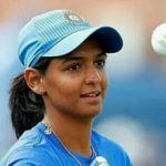 Women's Asia Cup T20I