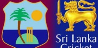 Catch all the information on WI vs SL live cricket score, WI vs SL live streaming, WI vs SL tv channel, WI vs SL playing 11 as well as WI vs SL fantasy playing 11.