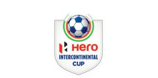 Hero Intercontinental Cup, Intercontinental Cup India, Intercontinental Cup Football India, Indian Football News, Hero Intercontinental Cup Schedule, Hero Intercontinental Cup 2018 Schedule, Hero Intercontinental Cup Points Table, Hero Intercontinental Cup 2018 Points Table, Hero Intercontinental Cup Results, Hero Intercontinental Cup 2018 Results