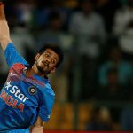 Yuzvendra Chahal, Breakfast With Champions