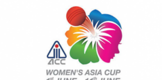 PK-W vs TH-W Live Score Cricket, PK-W vs TH-W Scorecard, PK-W vs TH-W T20I, PK-W vs TH-W Live Streaming, Pakistan Women vs Thailand Women cricket match, PK-W vs TH-W Playing 11, PK-W Playing 11, TH-W Playing 11, PK-W vs TH-W Fantasy Playing 11