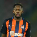 Fred News, Fred Transfer News, Manchester United News, Manchester United Transfer News, Man Utd News, Man Utd Transfer News