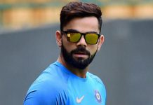 Cricket News, Cricket Latest News, Virat Kohli News, Latest Cricket News, World Highest Paid Athletes, Highest earning cricketer, Highest earning cricket player