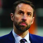 Gareth Southgate England manager, England Football Team News