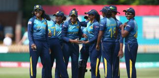 SL-W vs TL-W Live Score SL-W vs TL-W Live Score Cricket SL-W vs TL-W Scorecard SL-W vs TL-W T20I SL-W vs TL-W Live Streaming Sri Lanka Women vs Thailand Women T20I Sri Lanka Women vs Thailand Women cricket match Sri Lanka Women vs Thailand Women Live Score Sri Lanka Women vs Thailand Women Live Cricket Score Sri Lanka Women vs Thailand Women Live Streaming SL-W vs TL-W Playing 11 SL-W Playing 11 TL-W Playing 11 SL-W vs TL-W Fantasy Playing 11 SL-W vs TL-W TV Channel SL-W vs TL-W Squads SL-W vs TL-W Result