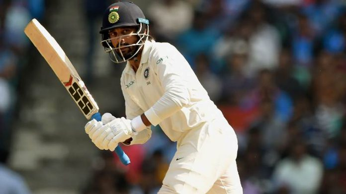 Murali Vijay INdia England Test series, cricket News, cricket News Live, latest cricket news