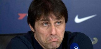 Real Madrid are ready to appoint Antonio Conte as their new manager after failing to convince both Mauricio Pochettino and Jurgen Klopp to become Real Madrid new manager